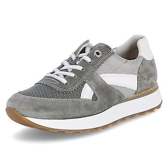 Paul Green 4918128SSUEDEAPOLLOHUNTER universal all year women shoes