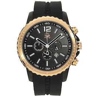 Light time watch speed way l158b