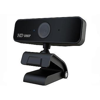 Auto Focus Computer Camera