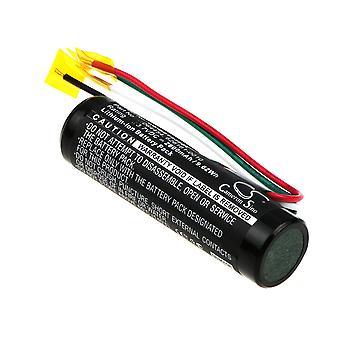 Lautsprecherbatterie für Bose 064454 626161-0010 520II 525II 535 II 535II T20 V35 NEU