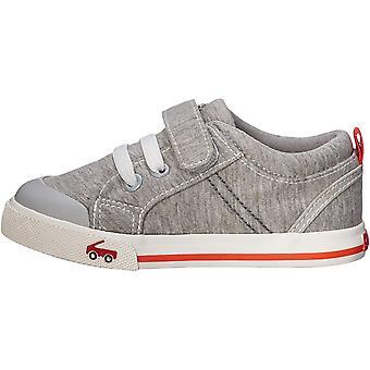 See Kai Run - Tanner Sneakers for Kids