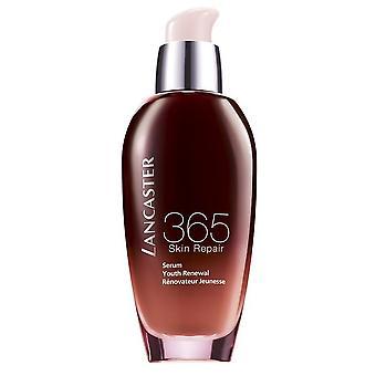 Lancaster 365 Skin Repair Serum 50 Ml Youth Renewal