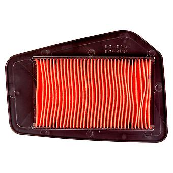 Filtrex Standard Air Filter Compatible with Honda