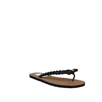 Kate Spade | Igra Flip-Flopp Sandaler