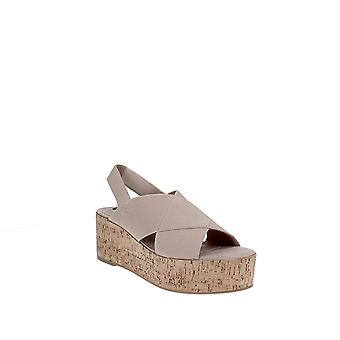 STEVEN By Steve Madden | Caly Stretch Wedge