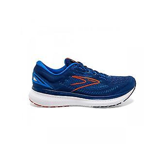 Brooks Glycerin 19 1103561D461 running  men shoes