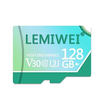 High-speed Memory Card For Tablet, Pc & Smartphone