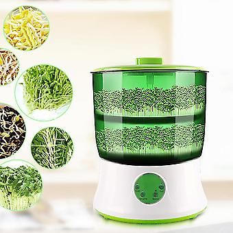 Home Diy Bean Sprouts Maker