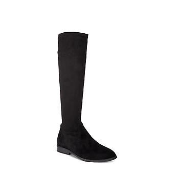 Gentle Souls By Kenneth Cole | Emma Stretch Tall Boots