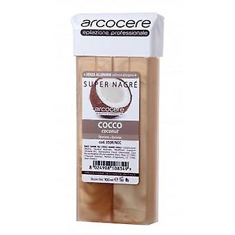 Arco Cosmetici Rolon Wax Coco 100 ml