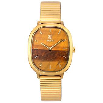 Tous watches heritage watch for Women Analog Quartz with stainless steel bracelet 000351660