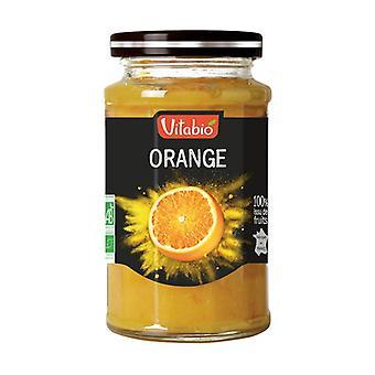 Orange Delight 290 g (Orange)