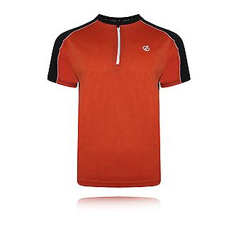 Dare 2b Aces II Jersey Camiseta - SS21