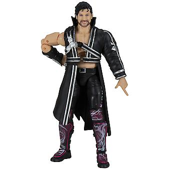 All Elite Wrestling AEW Ongeëvenaarde Collectie 16,5 cm Figuur - Kenny Omega