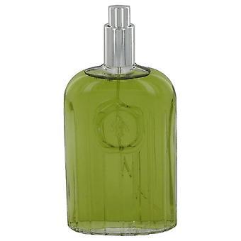 Giorgio Eau De Toilette Spray (testaaja) Giorgio Beverly Hills 4 oz Eau De Toilette Spray