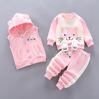 Fashion Baby Clothes