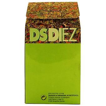 Phytovit Ds Diez 120 g