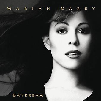 Carey,Mariah - Daydream [Vinyl] USA import