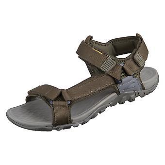 Camel Trek Sandal 22268872C731 universal  men shoes