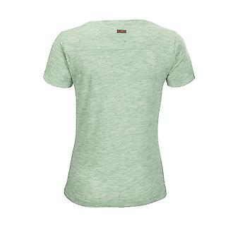G.I.G.A. DX Women's T-Shirt Krasiv B
