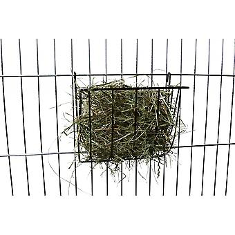Trixie Small Pet Hay Manger