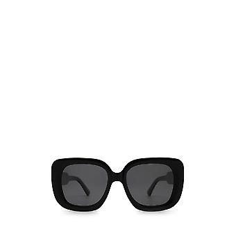 Chimi 10 black female sunglasses