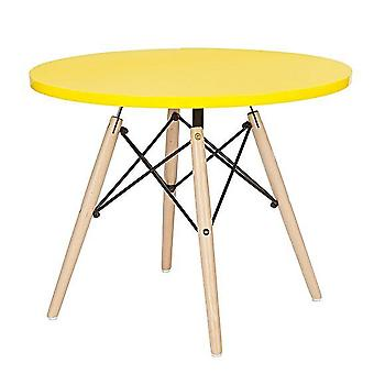 Modern Classic Baby Dining Table