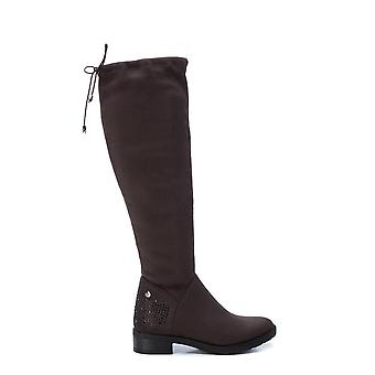Xti - 49375 - calzado mujer
