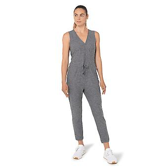 Womens Day-To-Day Aurora Jumpsuit