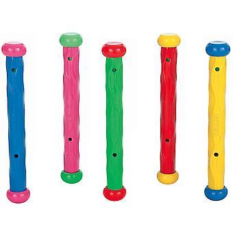 Intex, juguetes de buceo - Palos