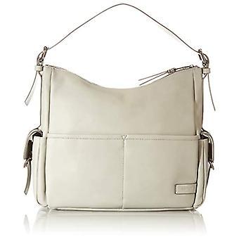Esprit Accessoires 011EA1O303, Baguette. Woman, 040/light gray, 1SIZE