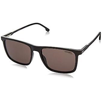 Carrera 231/S Sunglasses, Black, 55 Unisex-Adult(2)