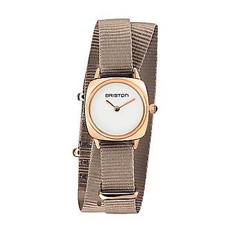 Reloj Briston 19924.sprg.m.2.nt