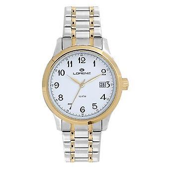 Lorenz watch lz 26251aa