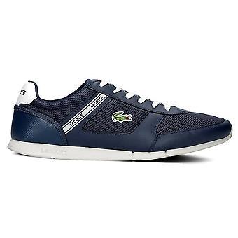 Lacoste Menerva Sport 741CMA0005092 universal all year men shoes