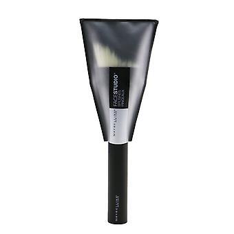 Maybelline Facestudio 120 Contour Brush