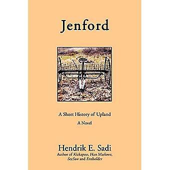 Jenford: A Short History of Upland