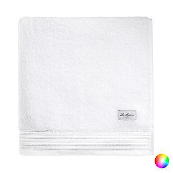 Serviette de bain La Maison Cotton (70 x 140 cm)