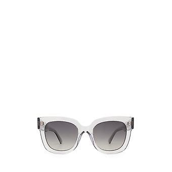 Chimi 08 grey female sunglasses