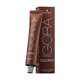 I gora color10 6-0 new 60 ml