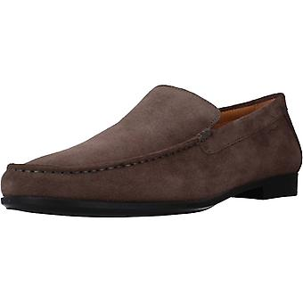 Stonefly Moccasins Estate Ii Colore 123