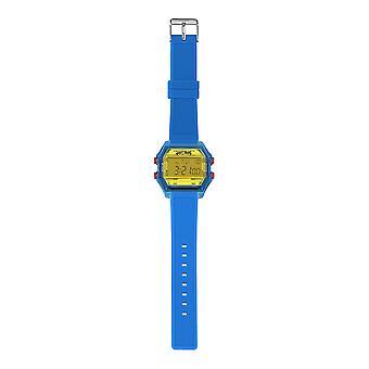 Men's Watch IAM-KIT26 (ø 44 mm)