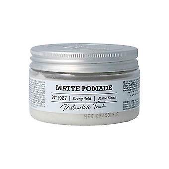 شركة عقد الشمع ماتي Pomade Nº1927 فارمافيتا