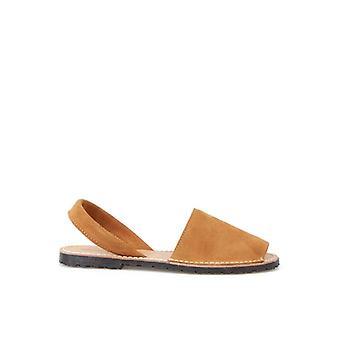 Sandales Zian 109084 Couleur Mole