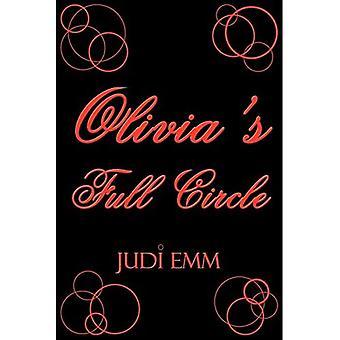 Olivias Full Circle