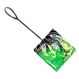 """Marina Easy Catch Net - 5"""" bredt nett"""