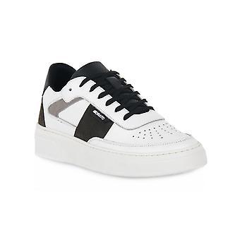 Antony morato arad combo sneakers fashion