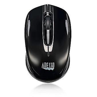 Mice trackballs ergonomic imouse s50 - wireless optical mouse