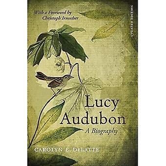 Lucy Audubon: En biografi (sørlig biografi)