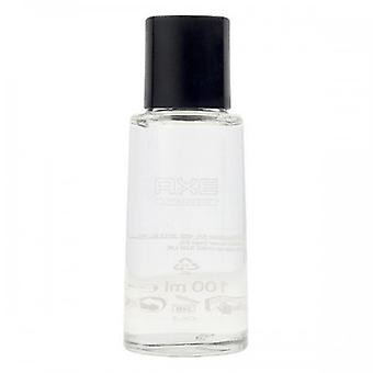 After Shave Black Axe (100 Ml)